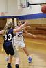 Girls C Basketball v Principia-19
