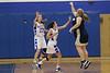 Girls C Basketball v Principia-12