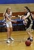 Girls C Basketball v Principia-6