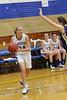 Girls C Basketball v Principia-10