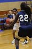 Girls C Basketball v Principia-20