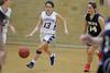 Girls C Basketball v Principia-3