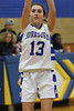 Girls C Basketball v Principia-1