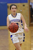 Girls C Basketball v Principia-13