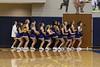 Cheer&Dance MICDS-11