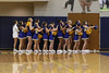 Cheer&Dance MICDS-9