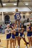 Cheer&Dance MICDS-20