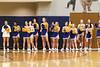 Cheer&Dance MICDS-3