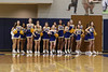 Cheer&Dance MICDS-12
