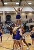 Cheer&Dance MICDS-18