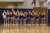 Cheer&Dance MICDS-14