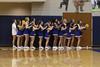 Cheer&Dance MICDS-10