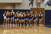Cheer&Dance MICDS-7