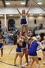 Cheer&Dance MICDS-19