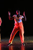 Dance show 2017-852