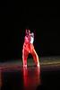 Dance show 2017-846