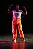 Dance show 2017-853