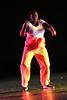 Dance show 2017-858