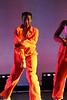 Dance show 2017-863