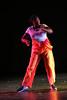 Dance show 2017-856