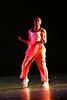Dance show 2017-861