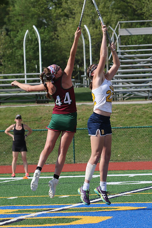 170419 Girls Varsity Lacrosse v MICDS