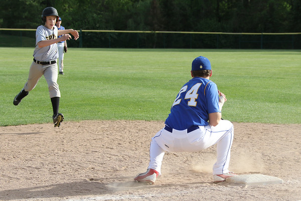 170501 Baseball C Gateway