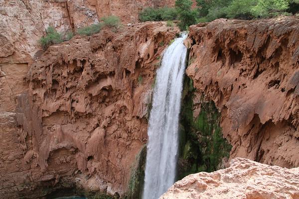 Grand Canyon 1-2