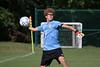 SoccerVLuthN-9