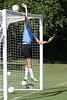 SoccerVLuthN-15