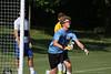 SoccerVLuthN-1