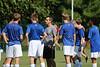SoccerVLuthN-20