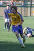 Soccer C Logos-20