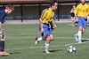 Soccer C Logos-4