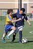 Soccer C Logos-11