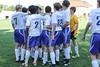 Soccer C MICDS-7