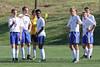 Soccer C MICDS-16