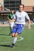 Soccer C MICDS-18