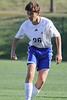 Soccer C MICDS-19
