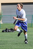 Soccer C MICDS-17
