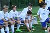 Soccer C MICDS-3