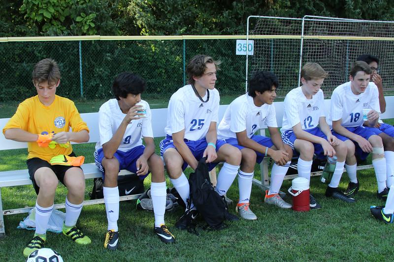 Soccer C MICDS-1
