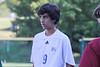 Soccer C MICDS-11