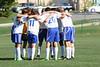 Soccer C MICDS-9