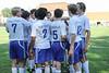 Soccer C MICDS-8