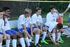 Soccer C MICDS-2