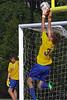 SoccerVMICDS-4