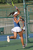 Tennis Districts -16