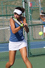 Tennis Districts -18