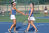 Tennis Districts -7